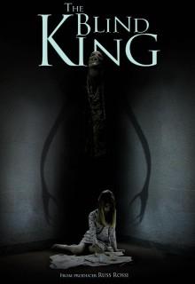 Смотреть фильм Слепой король