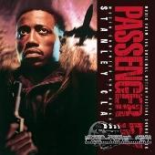 Смотреть фильм Пассажир 57