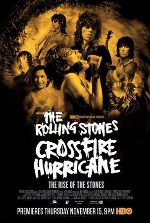 Смотреть фильм Ураган