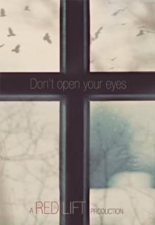 Смотреть фильм Не открывай глаза