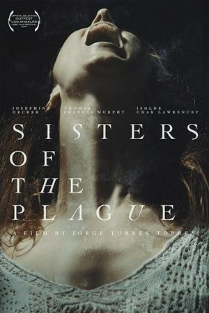 Смотреть фильм Сёстры чумы