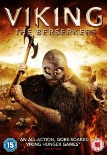 Смотреть фильм Викинг: Берсерки