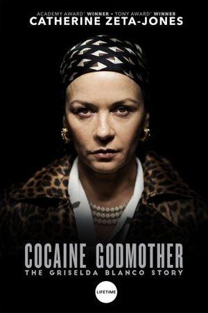 Смотреть фильм Крестная мать кокаина
