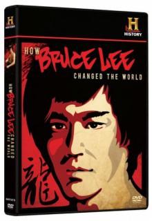 Смотреть фильм Как Брюс Ли изменил мир