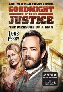 Смотреть фильм Правосудие Гуднайта 2: Мерило мужчины