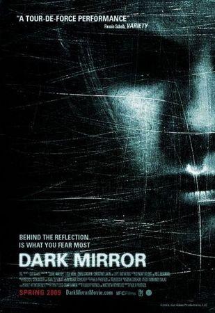 Смотреть фильм Темное зеркало