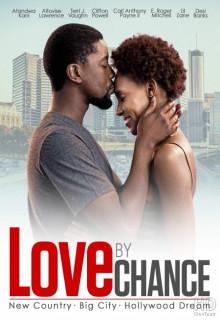 Смотреть фильм Случайная любовь