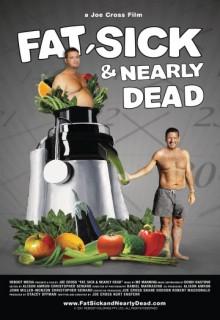 Смотреть фильм Толстый, больной и почти мертвый