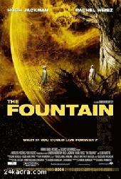 Смотреть фильм Фонтан