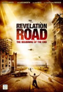 Смотреть фильм Путь откровения: Начало конца