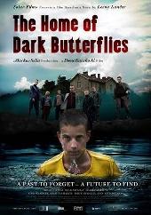 Смотреть фильм Дом темных бабочек