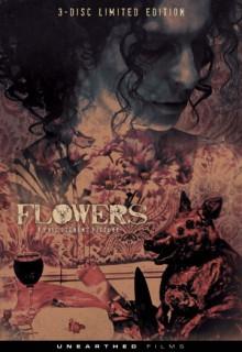 Смотреть фильм Цветы