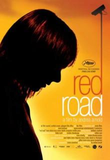 Смотреть фильм Красная дорога
