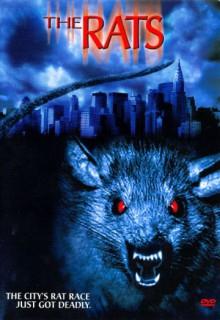 Смотреть фильм Крысы