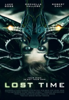 Смотреть фильм Потерянное время