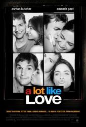 Смотреть фильм Больше, чем любовь