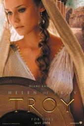 Смотреть фильм Троя