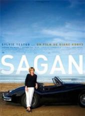 Смотреть фильм Франсуаза Саган
