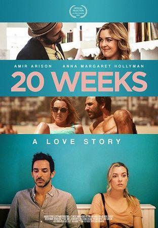 Смотреть фильм 20 Weeks