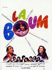 Смотреть фильм Бум