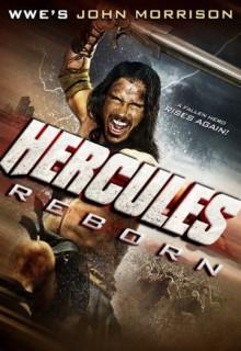 Смотреть фильм Геркулес