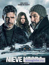 Смотреть фильм Чёрный снег