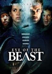 Смотреть фильм Око зверя