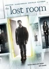 Смотреть фильм Потерянная комната