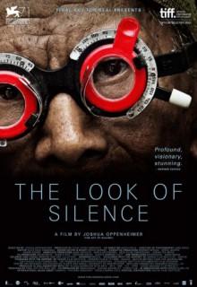 Смотреть фильм Взгляд тишины