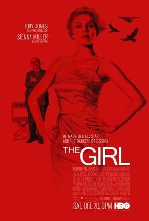 Смотреть фильм Девушка