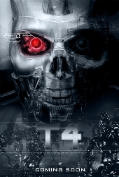 Смотреть фильм Терминатор 4: да придет спаситель