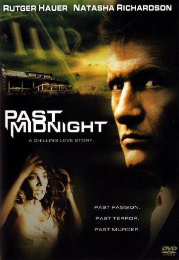 Смотреть фильм После полуночи