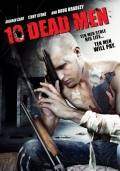 Смотреть фильм Десять мертвецов