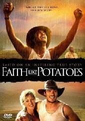 Смотреть фильм Глубокая вера