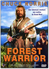 Смотреть фильм Лесной воин