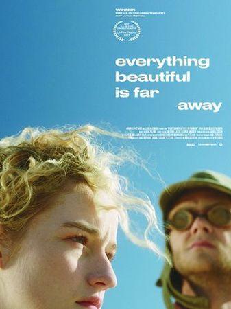 Смотреть фильм Все прекрасное – далеко