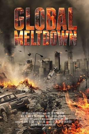 Смотреть фильм Глобальный кризис