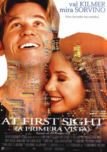 Смотреть фильм С первого взгляда