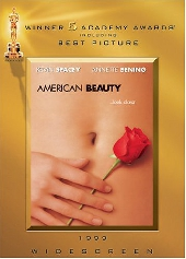 Смотреть фильм Красота по-американски