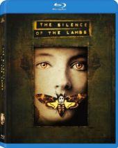 Смотреть фильм Молчание ягнят