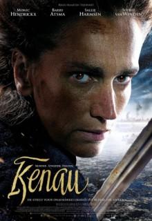 Смотреть фильм Кенау