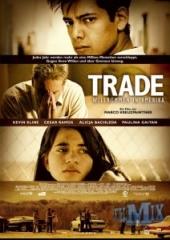 Смотреть фильм Рабство