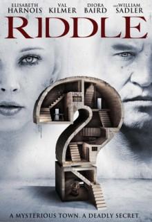 Смотреть фильм Риддл