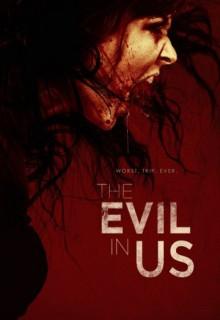 Смотреть фильм Зло в нас