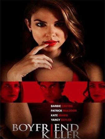 Смотреть фильм Убийца парня