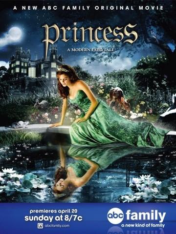 Смотреть фильм Принцесса