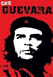О социализме за рубежом. Че Гевара