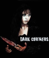 Смотреть фильм Темные углы