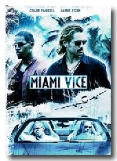 Смотреть фильм Полиция Майами: Отдел нравов