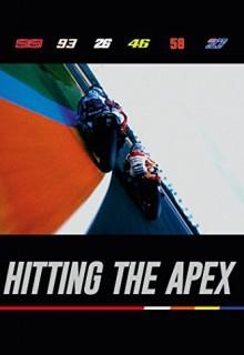 Смотреть фильм Самый быстрый 2: Атакуя апекс